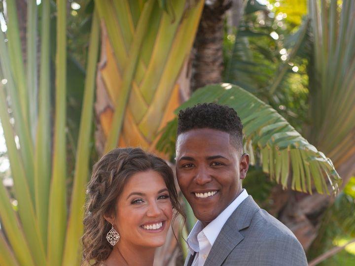 Tmx Jorey Bryndon Wedding Sneak Peek 4 51 441822 160917340169716 Saint Petersburg, FL wedding planner