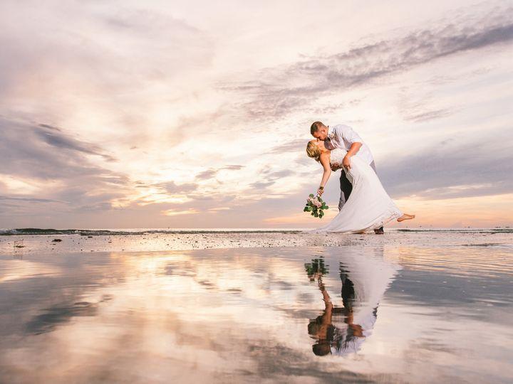 Tmx Jourdan Patrick 223 51 441822 160917350922018 Saint Petersburg, FL wedding planner