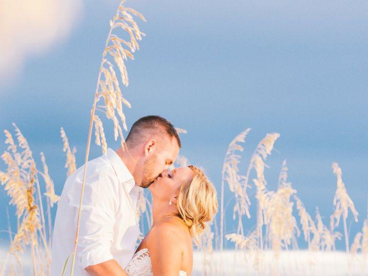 Tmx Jourdan Patrick Sneak Peeks 14 51 441822 160917349979487 Saint Petersburg, FL wedding planner
