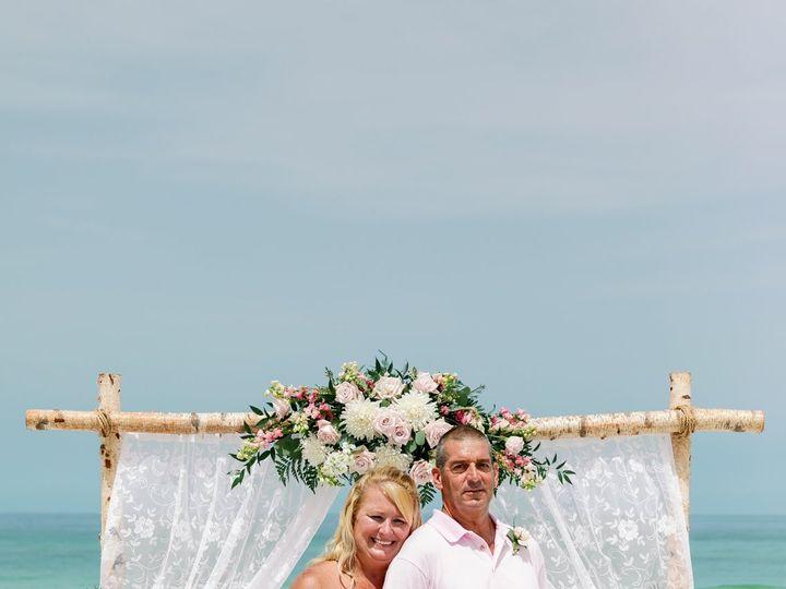 Tmx Karri Richard Gallery 151 51 441822 160917355387583 Saint Petersburg, FL wedding planner