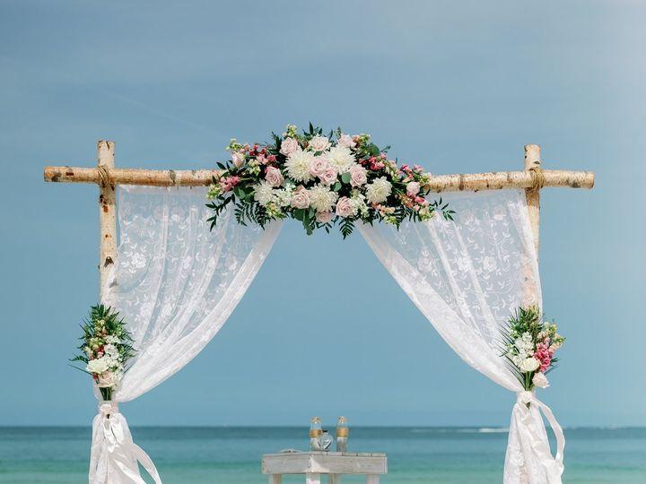 Tmx Karri Richard Gallery 30 51 441822 160917355441056 Saint Petersburg, FL wedding planner
