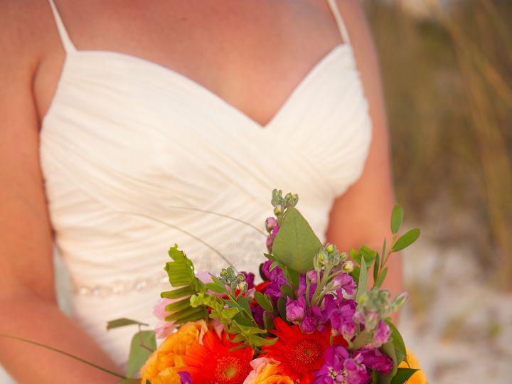 Tmx Katie Justin Wedding Gallery 101 51 441822 160917348599126 Saint Petersburg, FL wedding planner