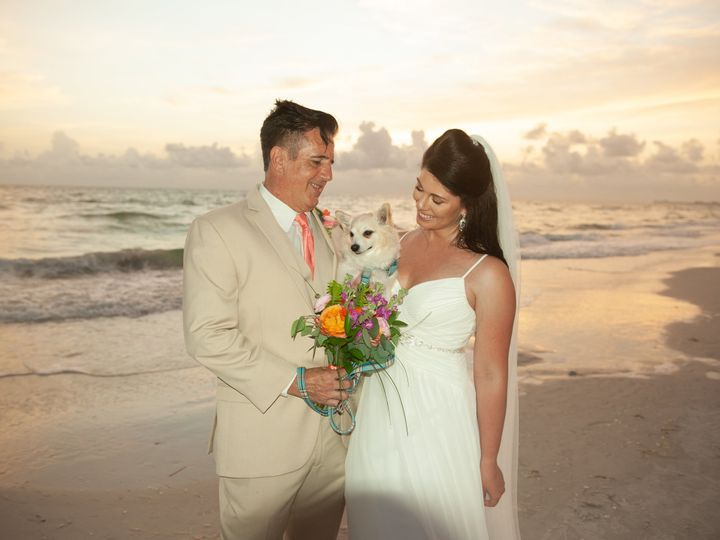 Tmx Katie Justin Wedding Gallery 135 51 441822 160917359184542 Saint Petersburg, FL wedding planner