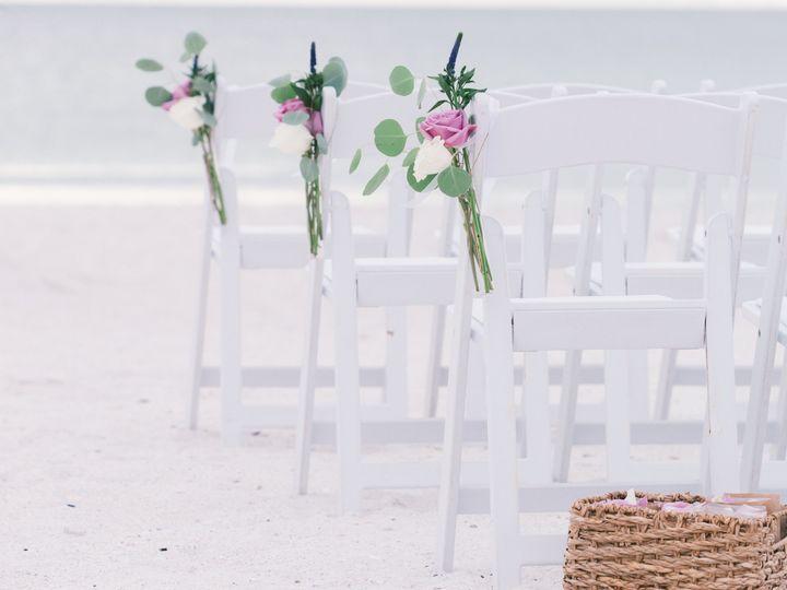 Tmx Kayla Trevor 13 51 441822 160917361925290 Saint Petersburg, FL wedding planner