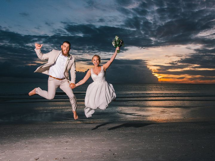 Tmx Kayla Trevor 297 51 441822 160917357269410 Saint Petersburg, FL wedding planner