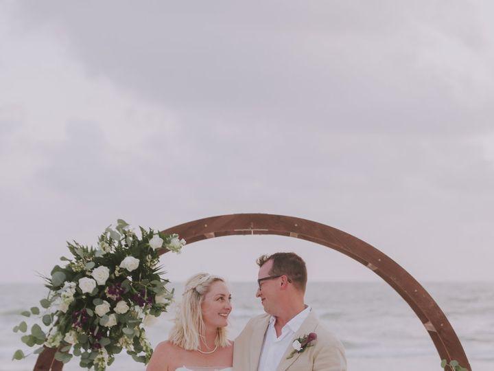 Tmx Larra Jess 227 51 441822 160917363396261 Saint Petersburg, FL wedding planner