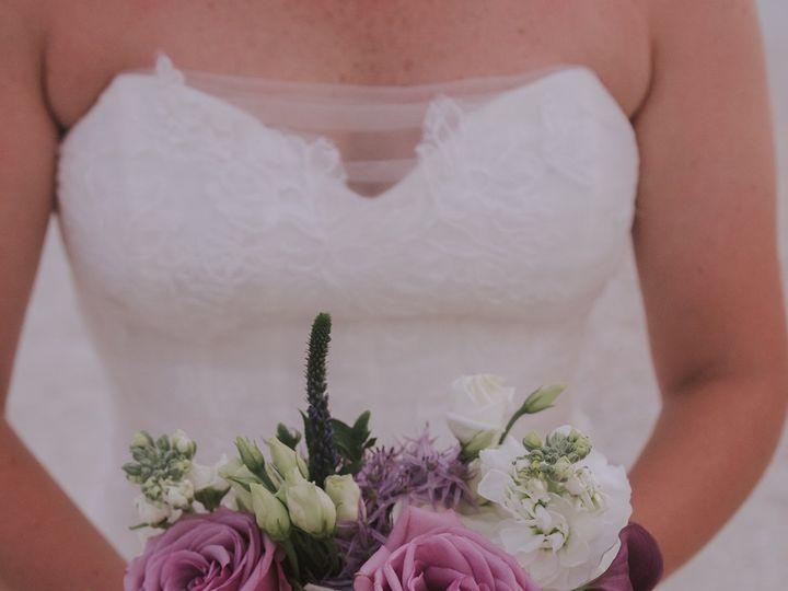 Tmx Larra Jess 272 51 441822 160917367420241 Saint Petersburg, FL wedding planner