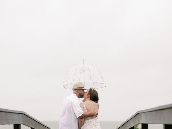Tmx Marie Bryan Sneak Peeks 7 51 441822 160917363028575 Saint Petersburg, FL wedding planner