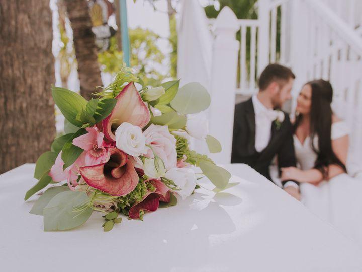 Tmx Riki Tyler Sneak Peeks 10 51 441822 160917371847688 Saint Petersburg, FL wedding planner