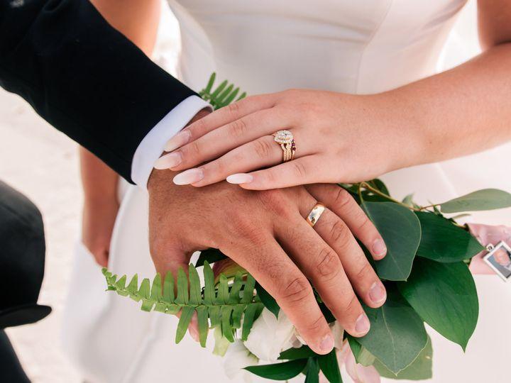 Tmx Rikki Tyler 147 51 441822 160917370420847 Saint Petersburg, FL wedding planner