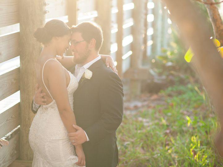 Tmx Saturday 51 441822 160917366568594 Saint Petersburg, FL wedding planner