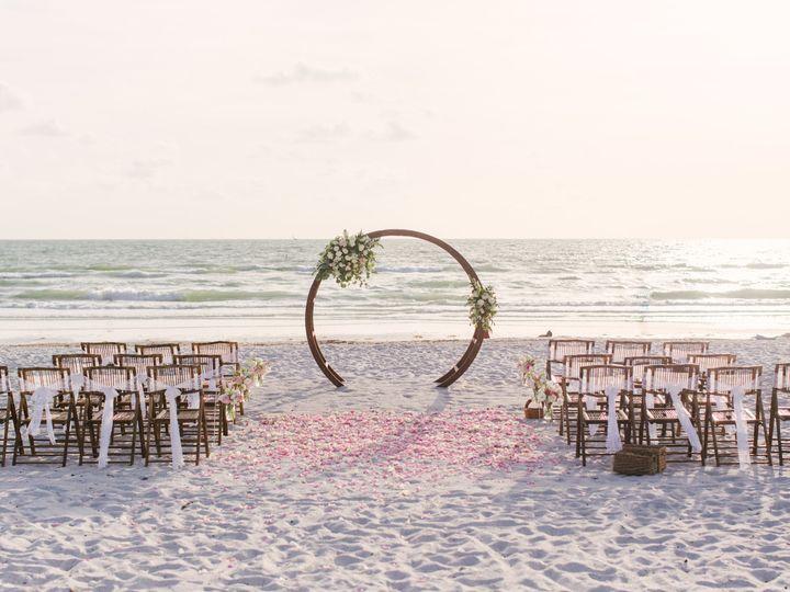 Tmx Staci Jordan 51 441822 160917373882125 Saint Petersburg, FL wedding planner