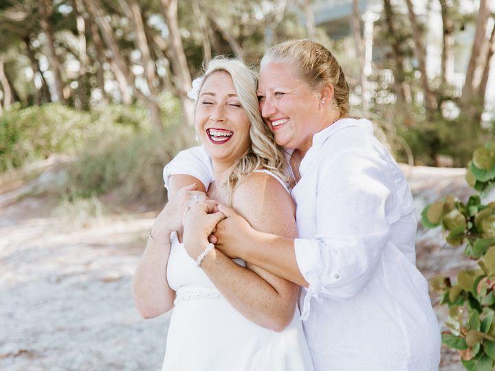 Tmx Summer Heather Sneaks 91 51 441822 160917376262490 Saint Petersburg, FL wedding planner