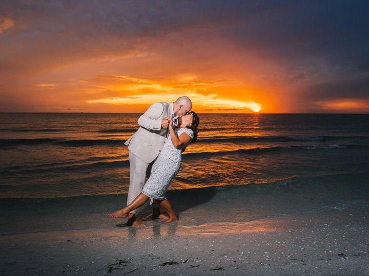 Tmx Susan Brad 174 51 441822 160917386339214 Saint Petersburg, FL wedding planner