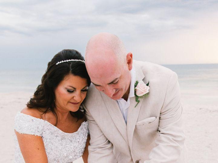 Tmx Susan Brad 94 51 441822 160917375519159 Saint Petersburg, FL wedding planner