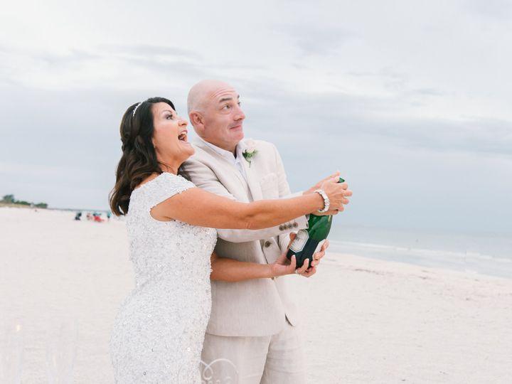 Tmx Susan Brad 98 51 441822 160917379934047 Saint Petersburg, FL wedding planner