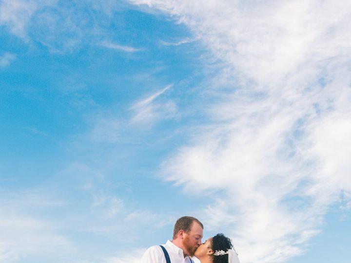 Tmx Sydney Thomas Sneak Peeks 7 51 441822 160917382024975 Saint Petersburg, FL wedding planner