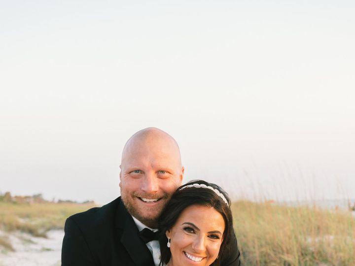 Tmx Thursday 51 441822 160917381161075 Saint Petersburg, FL wedding planner