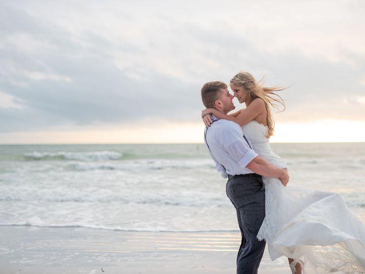 Tmx Tuesday Post 51 441822 160917383959472 Saint Petersburg, FL wedding planner