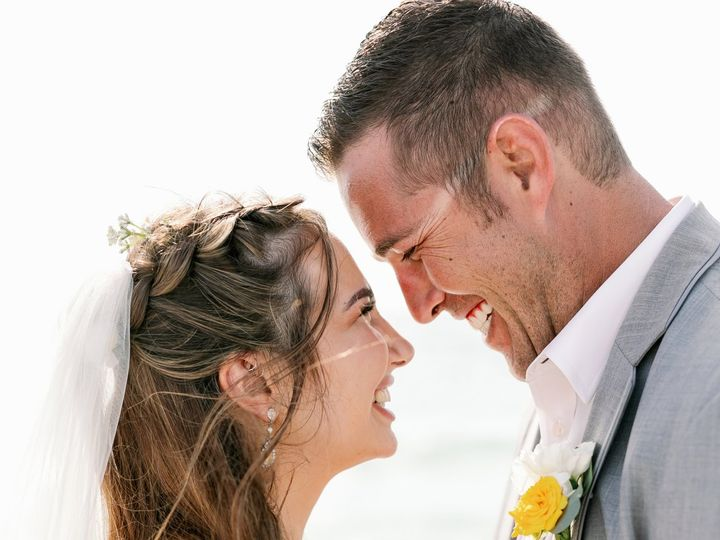 Tmx Tuesday 51 441822 160917388996200 Saint Petersburg, FL wedding planner