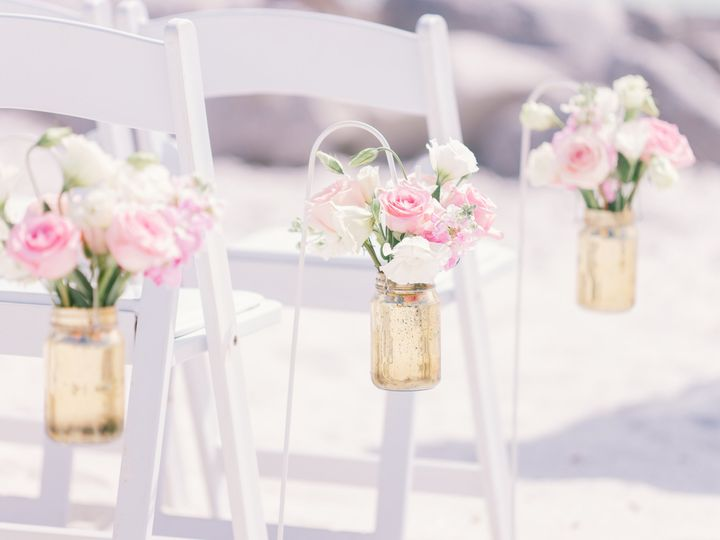 Tmx Wed Multi Post 1 51 441822 160917383259845 Saint Petersburg, FL wedding planner