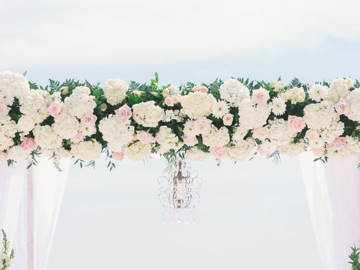 Tmx Wed Multi Post 3 51 441822 160917386910411 Saint Petersburg, FL wedding planner