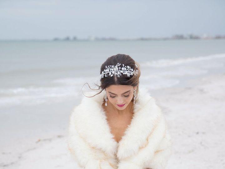 Tmx Wednesday Copy 51 441822 160917390355707 Saint Petersburg, FL wedding planner