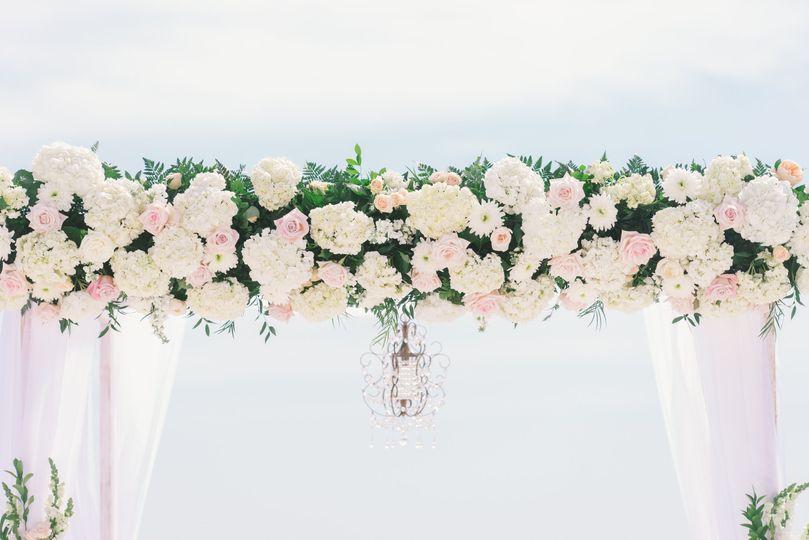 wed multi post 3 51 441822 160917386910411