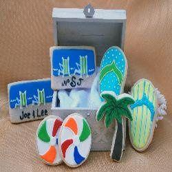 beachpartycookies250x250