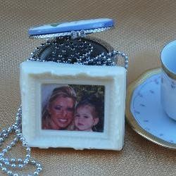 pictureframe250x250