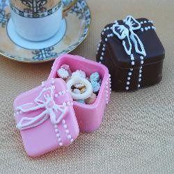 chocolateboxes250x250