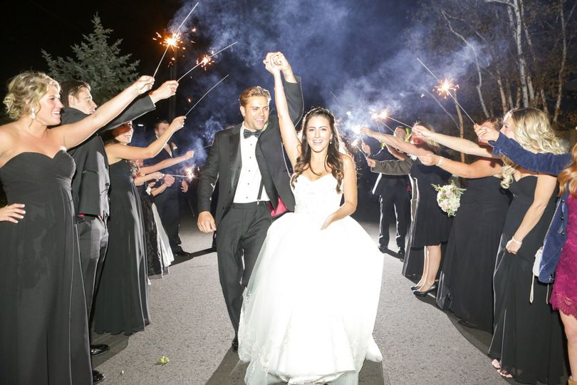 800x800 1478724646715 bride with sparklers