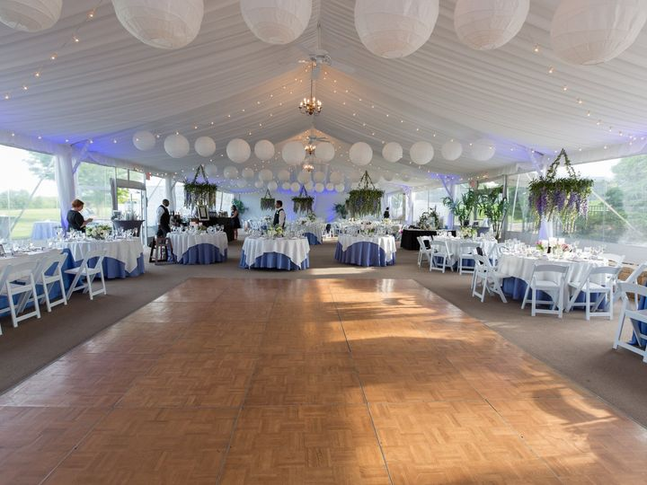 Tmx 1478724472727 Maguire115 1 Basking Ridge, NJ wedding venue
