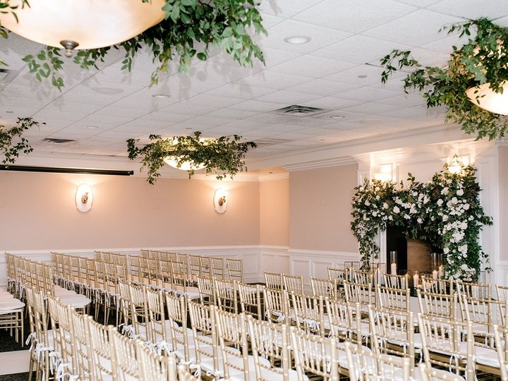 Tmx 2020 04 271 51 2822 158084777978757 Basking Ridge, NJ wedding venue