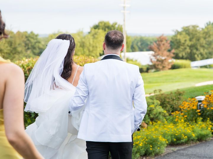 Tmx Walking The Cart Path 51 2822 158084749231241 Basking Ridge, NJ wedding venue