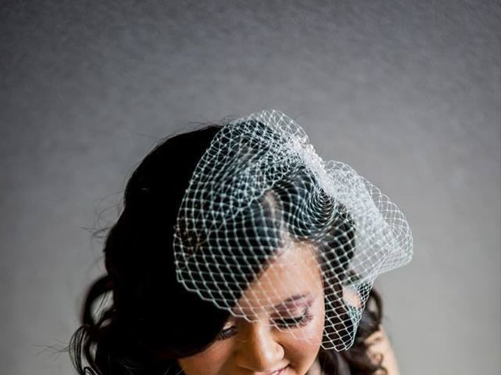 Tmx 1455820819735 Updos6 Runnemede, New Jersey wedding beauty