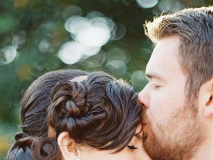 Tmx 1455820898384 Katiebridal3 Runnemede, New Jersey wedding beauty
