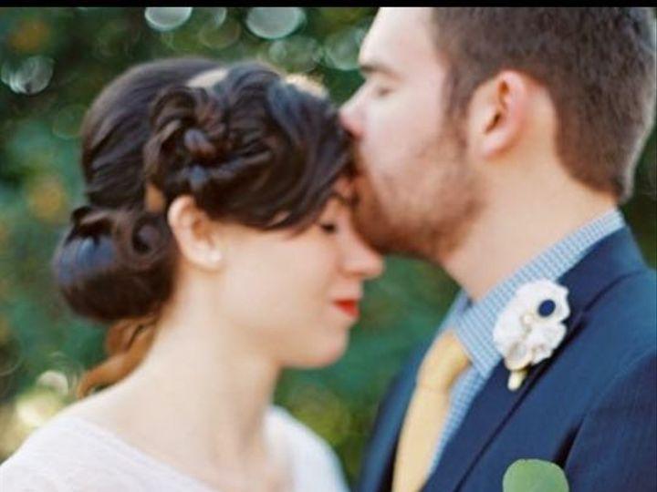 Tmx 1455820898411 Katiebridal2 Runnemede, New Jersey wedding beauty