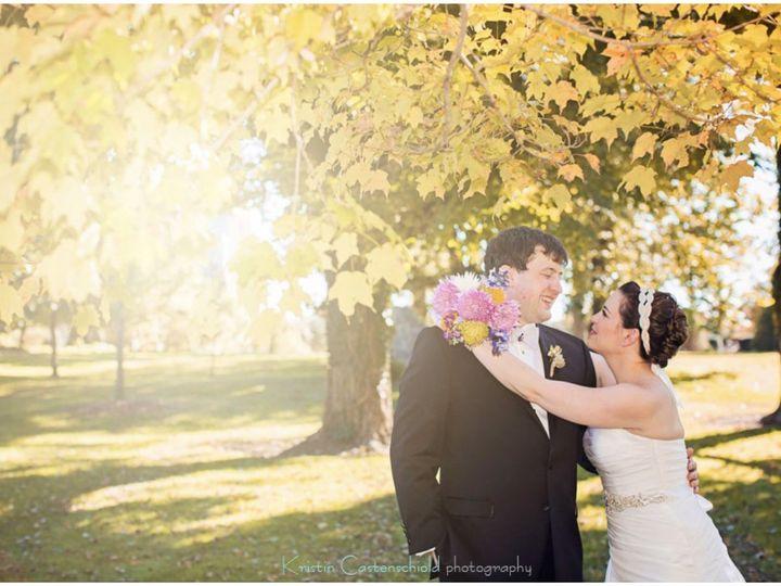 Tmx 1496259225795 Img1998 Runnemede, New Jersey wedding beauty