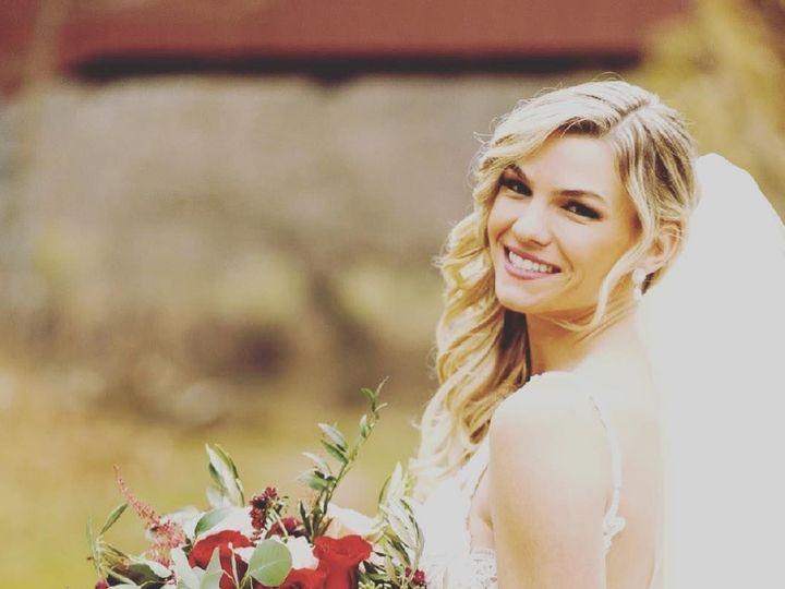 Tmx 1496260035648 Img2018 Runnemede, New Jersey wedding beauty