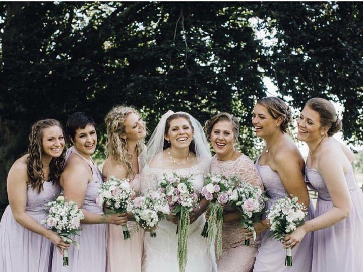 Tmx 1496260055426 Img2020 Runnemede, New Jersey wedding beauty