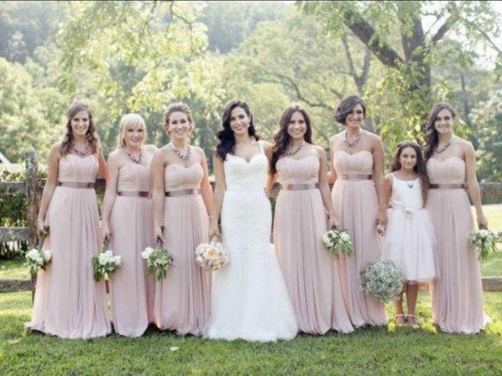 Tmx 1496264758024 Img2025 Runnemede, New Jersey wedding beauty
