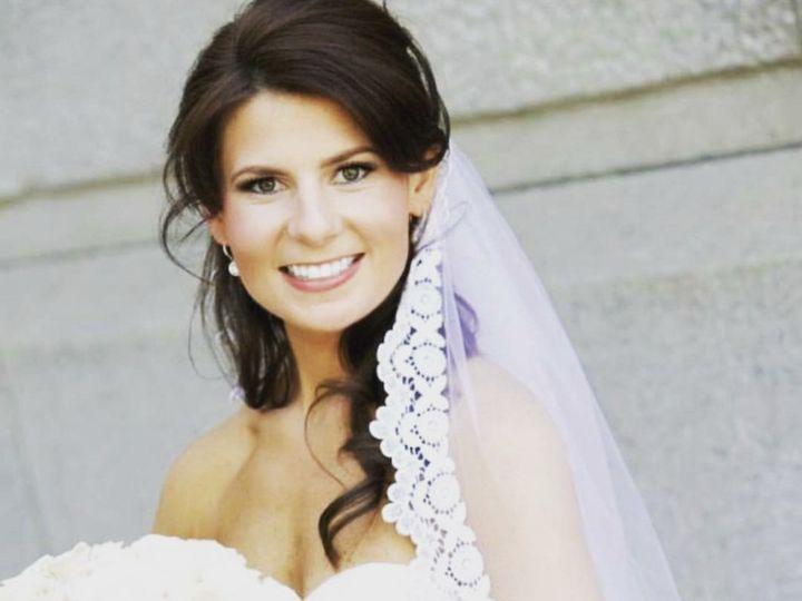 Tmx 1496267361155 Img2030 Runnemede, New Jersey wedding beauty