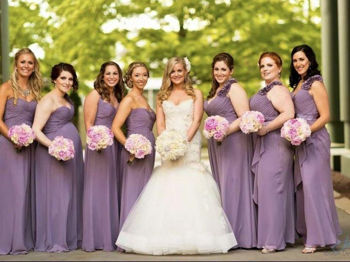 Tmx 1496267361353 Img2032 Runnemede, New Jersey wedding beauty