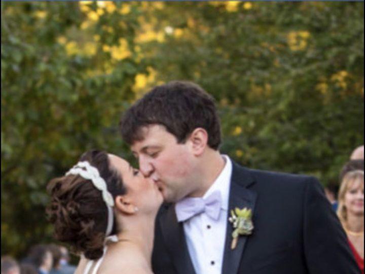 Tmx 1496267369729 Img2038 Runnemede, New Jersey wedding beauty