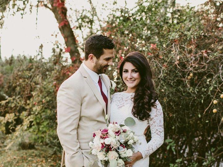 Tmx 1496337476647 Img2050 Runnemede, New Jersey wedding beauty