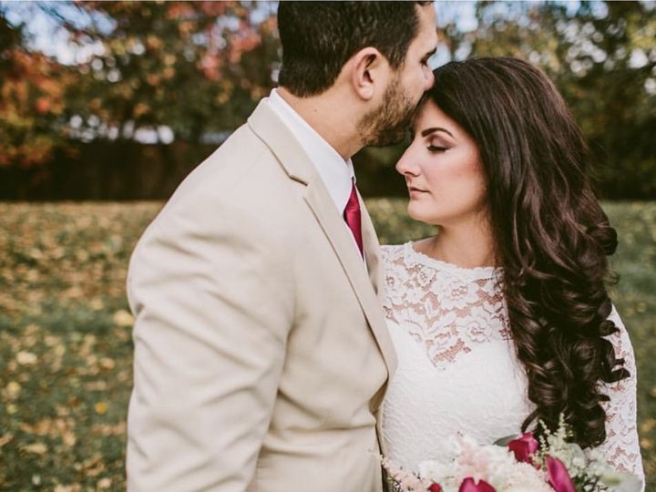 Tmx 1496337477239 Img2049 Runnemede, New Jersey wedding beauty