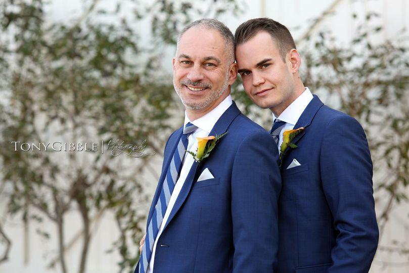 web chesson wedding edits 72