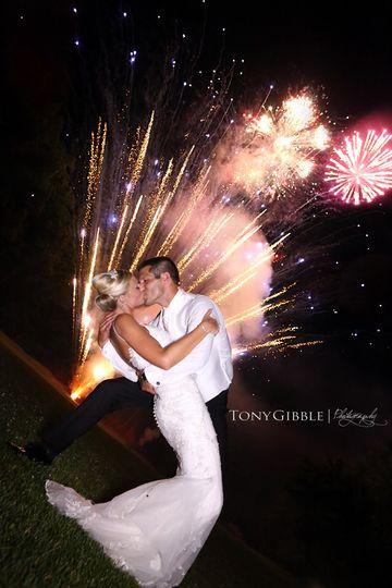 web bucher wedding edits 250
