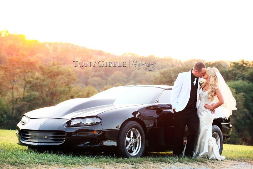 brenner wedding02